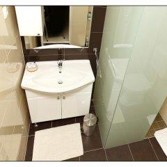 Апартаменты Apartment Ondina ванная фото 2