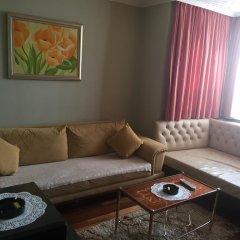 Ulasan Hotel 4* Люкс с различными типами кроватей фото 3