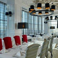 Отель Vikingen Infinity Resort & Spa - All Inclusive фото 3