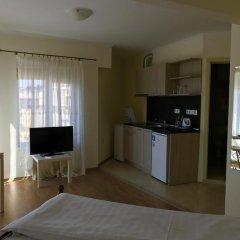 Отель Aparthotel Villa Livia Студия фото 3