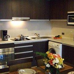Отель Royal Suite Residence Boutique 4* Люкс фото 9