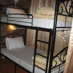 Отель Gotum Hostel & Restaurant Таиланд, Пхукет - отзывы, цены и фото номеров - забронировать отель Gotum Hostel & Restaurant онлайн комната для гостей фото 2