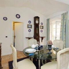 Отель Cozy Pantheon - My Extra Home Италия, Рим - отзывы, цены и фото номеров - забронировать отель Cozy Pantheon - My Extra Home онлайн спа
