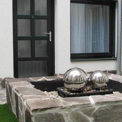 Отель Pension Nussdorf фото 8