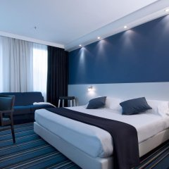 Neo Hotel (ex. Cdh Milano Niguarda) 4* Номер категории Эконом