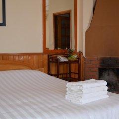 Отель Cat Cat View 3* Улучшенный номер с различными типами кроватей фото 4