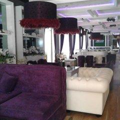 Отель Harmony Palace Apartcomplex Солнечный берег гостиничный бар