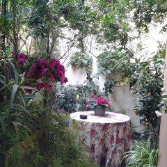 Отель Casa dell'Angelo фото 3