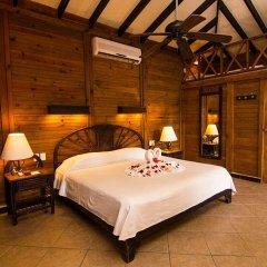 Petit Lafitte Hotel комната для гостей фото 3