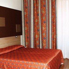 Отель San Remo 3* Стандартный номер фото 17