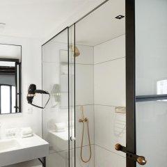 71 Nyhavn Hotel 5* Представительский номер с двуспальной кроватью фото 9
