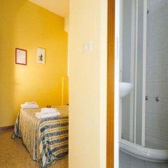 Hotel Sole Mio 3* Стандартный номер с двуспальной кроватью фото 2