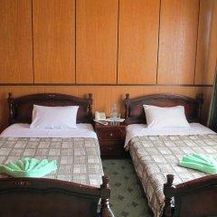 Гостиница Мини-Отель Арктур в Шебекино отзывы, цены и фото номеров - забронировать гостиницу Мини-Отель Арктур онлайн комната для гостей фото 2