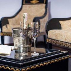 Гостиница Адмирал Украина, Одесса - 8 отзывов об отеле, цены и фото номеров - забронировать гостиницу Адмирал онлайн комната для гостей фото 2