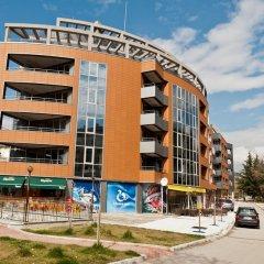 Отель Elit Болгария, Сандански - отзывы, цены и фото номеров - забронировать отель Elit онлайн городской автобус