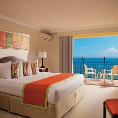 Отель Sunscape Splash Montego Bay 4* Номер Делюкс фото 4