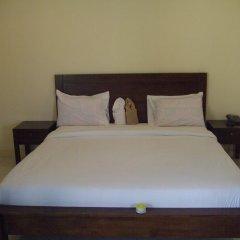 Отель Baan Kittima комната для гостей фото 5