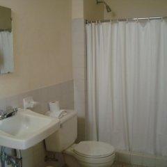 Hotel Mac Arthur 3* Стандартный номер с двуспальной кроватью фото 14