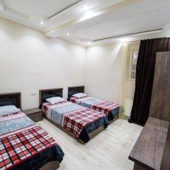 Апартаменты Neighbours Apartments Апартаменты с 2 отдельными кроватями