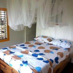Отель Germaican Hostel Ямайка, Порт Антонио - отзывы, цены и фото номеров - забронировать отель Germaican Hostel онлайн детские мероприятия