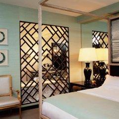 Отель Icon Residences by Flashstay 4* Стандартный номер с различными типами кроватей фото 2