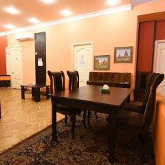 Отель Eder Hostel & Tours Армения, Ереван - отзывы, цены и фото номеров - забронировать отель Eder Hostel & Tours онлайн в номере фото 2