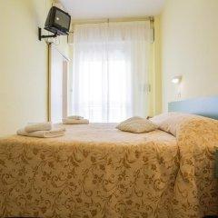 Hotel SantAngelo 3* Стандартный номер с двуспальной кроватью фото 6