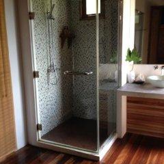 Отель Thipwimarn Resort Koh Tao 3* Стандартный номер с различными типами кроватей фото 8