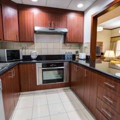 Suha Hotel Apartments by Mondo 4* Апартаменты с различными типами кроватей фото 6
