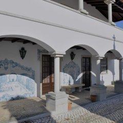 Отель Montejunto Eden - Casas de Campo фото 3