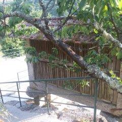 Отель Quinta Encosta Do Marao Амаранте детские мероприятия