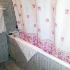 Отель Majorelle Марокко, Марракеш - отзывы, цены и фото номеров - забронировать отель Majorelle онлайн ванная фото 2