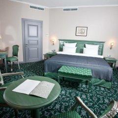 Гостиница Ремезов комната для гостей фото 2