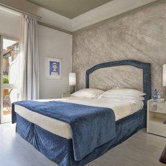 Rivoli Boutique Hotel 4* Стандартный номер с различными типами кроватей фото 6