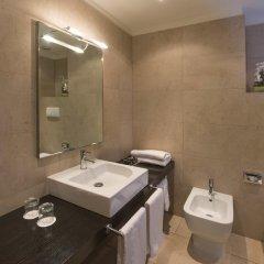 Sardegna Hotel 4* Стандартный номер с двуспальной кроватью фото 3