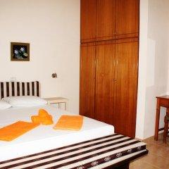 Отель Villa Marku Soanna 3* Улучшенная студия фото 4