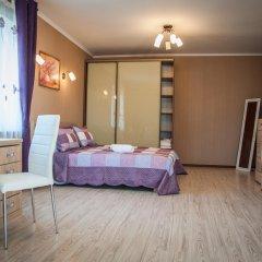 Мини-Отель Villa Dacha Одесса детские мероприятия фото 2