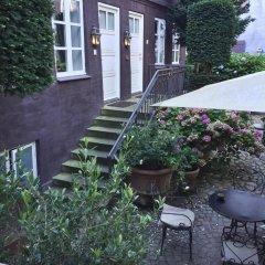Отель Villa Provence Дания, Орхус - отзывы, цены и фото номеров - забронировать отель Villa Provence онлайн фото 13