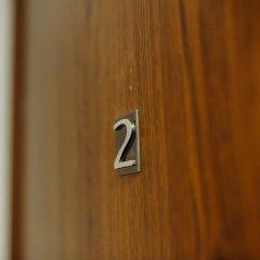Отель Grey Apartments II Польша, Вроцлав - отзывы, цены и фото номеров - забронировать отель Grey Apartments II онлайн сейф в номере