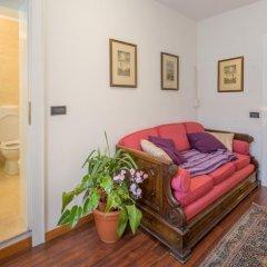 Отель Friendly Venice Suites Италия, Венеция - отзывы, цены и фото номеров - забронировать отель Friendly Venice Suites онлайн ванная