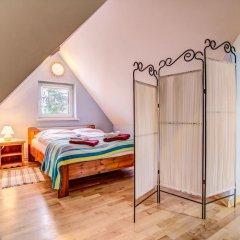 Отель Apartamenty Butorowy Польша, Косцелиско - отзывы, цены и фото номеров - забронировать отель Apartamenty Butorowy онлайн детские мероприятия