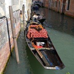 Отель Antica Riva Италия, Венеция - отзывы, цены и фото номеров - забронировать отель Antica Riva онлайн спортивное сооружение