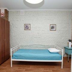 Отель Жилые помещения Кукуруза Бутик Казань детские мероприятия фото 2
