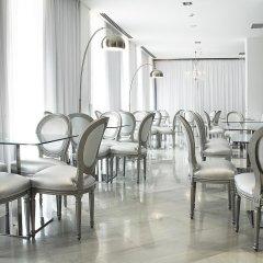 Отель Dormirdcine Cooltural Rooms Испания, Мадрид - отзывы, цены и фото номеров - забронировать отель Dormirdcine Cooltural Rooms онлайн помещение для мероприятий