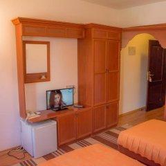 Отель Sivrieva House Болгария, Ардино - отзывы, цены и фото номеров - забронировать отель Sivrieva House онлайн удобства в номере фото 2