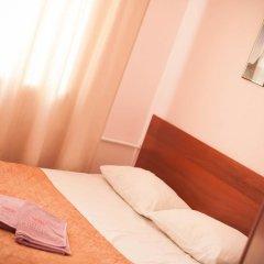 Moy Hotel on Sennaya Санкт-Петербург комната для гостей фото 6