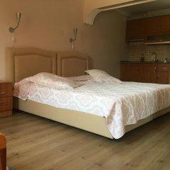 Natureland Efes 3* Стандартный номер с различными типами кроватей фото 14