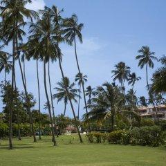 Отель Royal Glitter Bay Villas фото 4