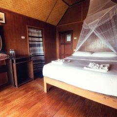 Отель Koh Tao Seaview Resort Таиланд, Остров Тау - отзывы, цены и фото номеров - забронировать отель Koh Tao Seaview Resort онлайн спа
