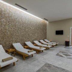 Отель Mirage Park Resort - All Inclusive фото 6